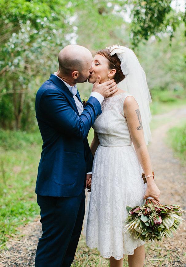 queensland-koala-bush-australiana-kitsch-retor-bride-wedding7