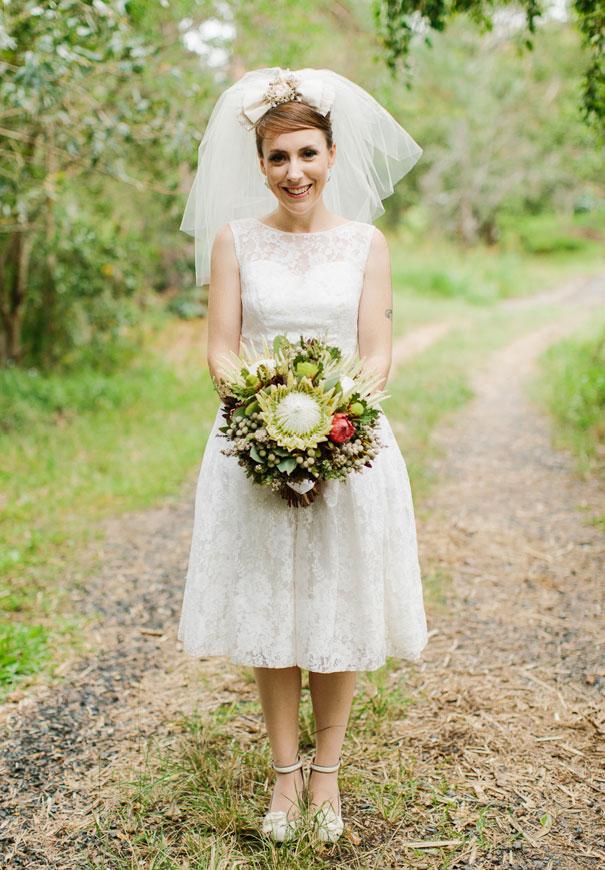 queensland-koala-bush-australiana-kitsch-retor-bride-wedding9