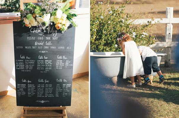 queensland-wedding13