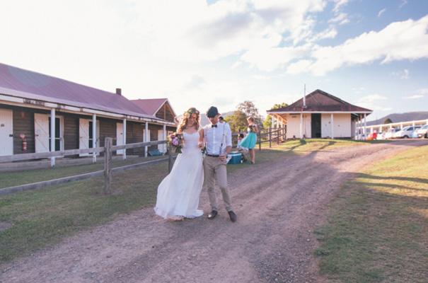 queensland-wedding14