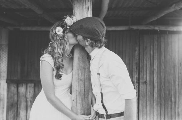 queensland-wedding15