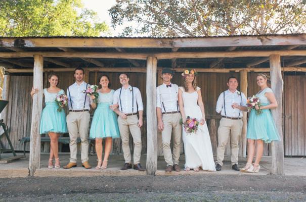queensland-wedding16