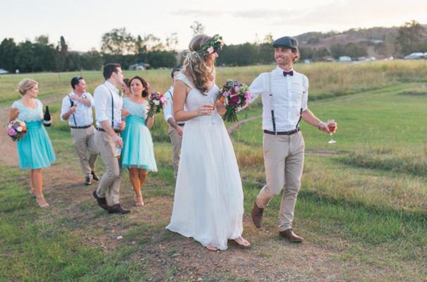 queensland-wedding18