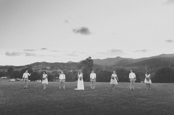 queensland-wedding19