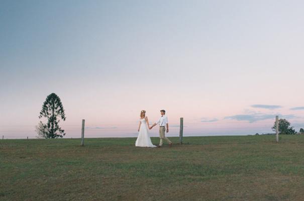 queensland-wedding21