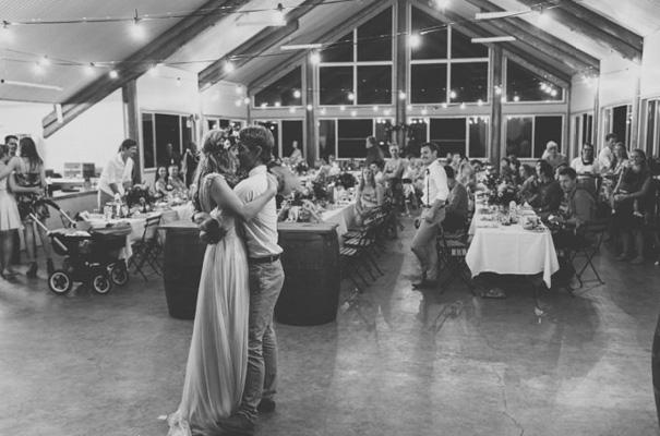 queensland-wedding25