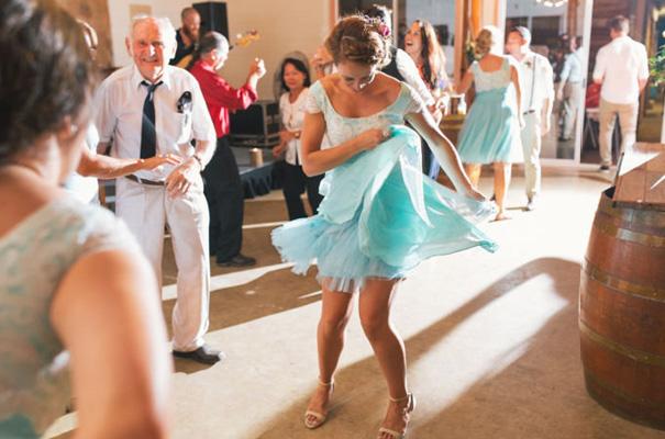queensland-wedding26