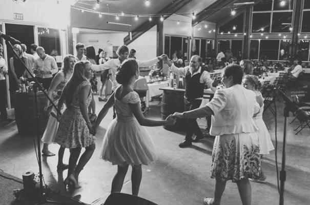 queensland-wedding27