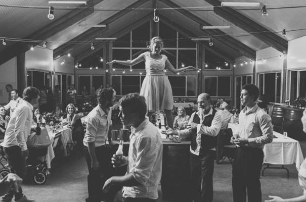 queensland-wedding28