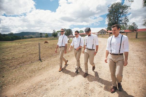queensland-wedding3