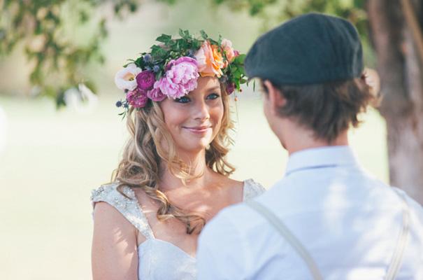 queensland-wedding5
