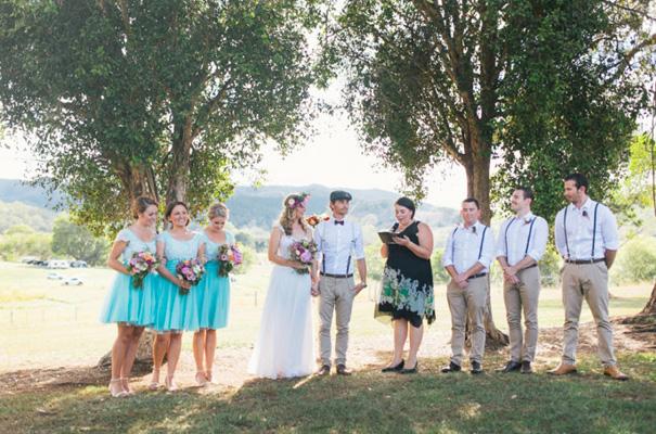 queensland-wedding6