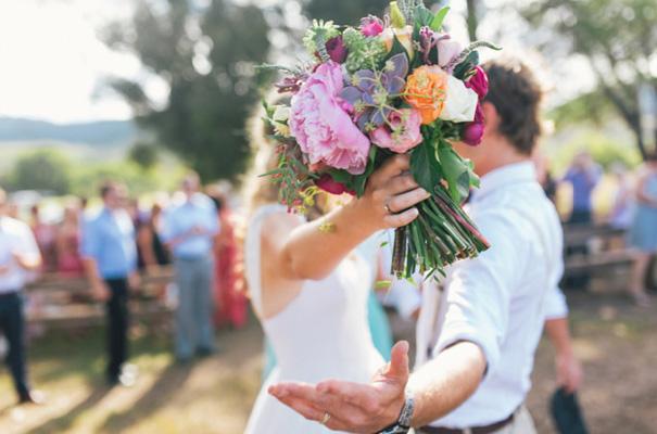 queensland-wedding8