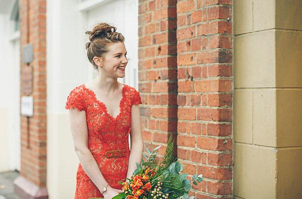 red-wedding-dress-tasmanian-wedding-photographer15