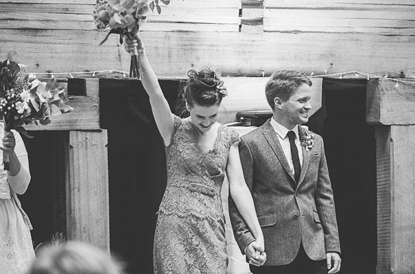 red-wedding-dress-tasmanian-wedding-photographer20
