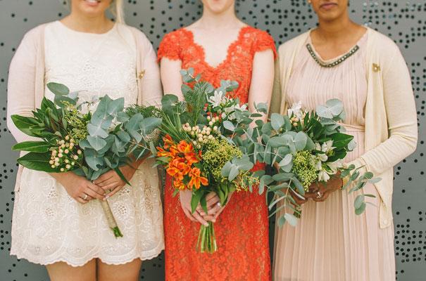 red-wedding-dress-tasmanian-wedding-photographer24