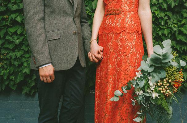 red-wedding-dress-tasmanian-wedding-photographer31