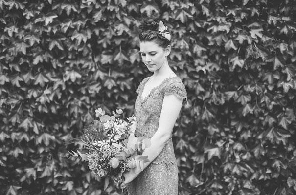 red-wedding-dress-tasmanian-wedding-photographer34