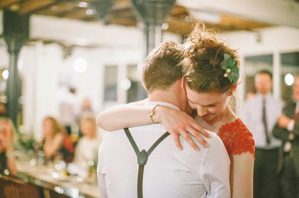 red-wedding-dress-tasmanian-wedding-photographer43