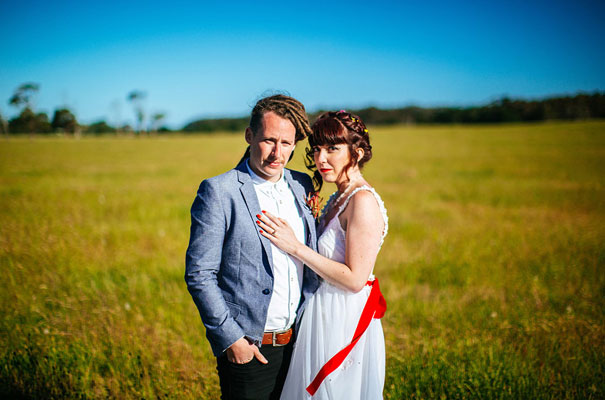 retro-rock-n-roll-bride-melbourne-wedding-vintage-dress54