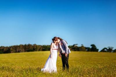 retro-rock-n-roll-bride-melbourne-wedding-vintage-dress55