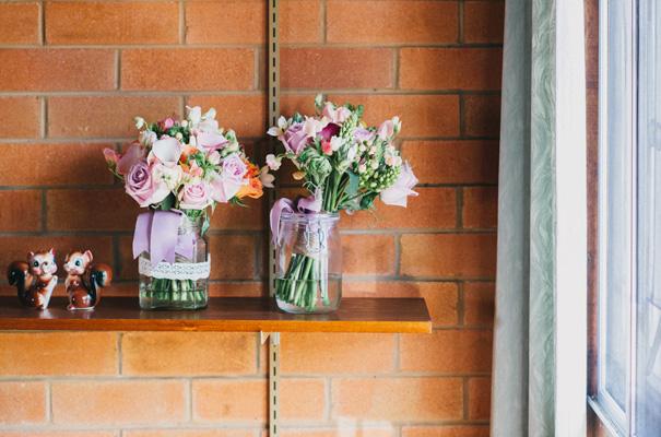 rock-n-roll-retro-vintage-bride-bright-backyard-wedding