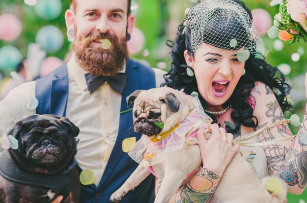 rock-n-roll-retro-vintage-bride-bright-backyard-wedding15