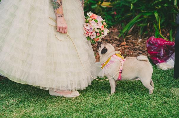 rock-n-roll-retro-vintage-bride-bright-backyard-wedding20