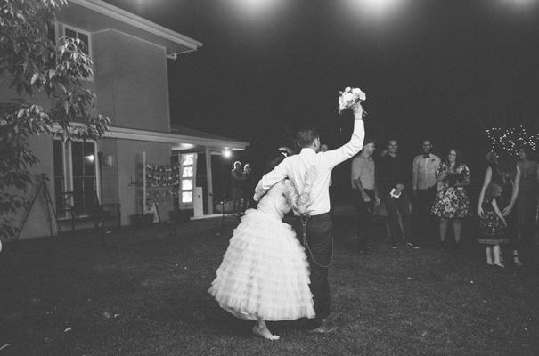 rock-n-roll-retro-vintage-bride-bright-backyard-wedding37