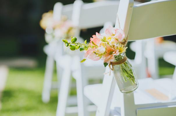 rock-n-roll-retro-vintage-bride-bright-backyard-wedding5
