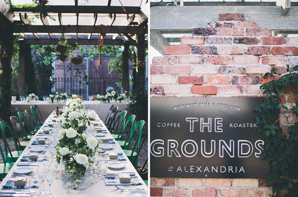 the-grounds-of-alexandria-jenny-packham-wedding10