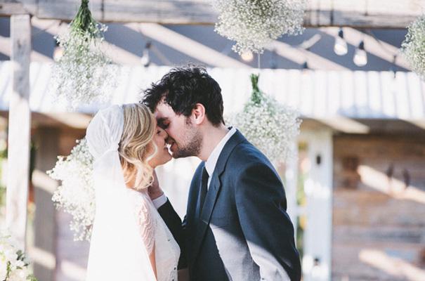 the-grounds-of-alexandria-jenny-packham-wedding15