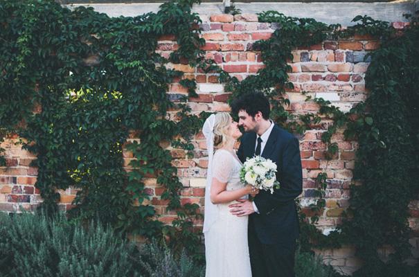 the-grounds-of-alexandria-jenny-packham-wedding18