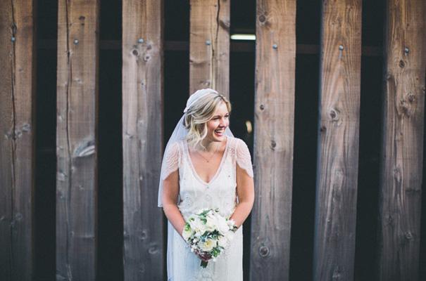 the-grounds-of-alexandria-jenny-packham-wedding23