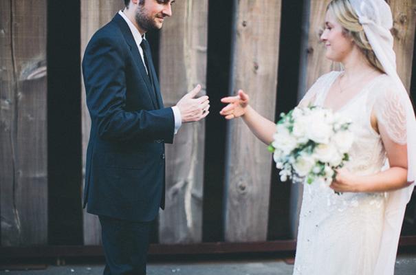 the-grounds-of-alexandria-jenny-packham-wedding24