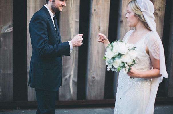 the-grounds-of-alexandria-jenny-packham-wedding26