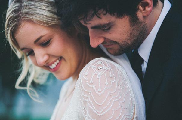 the-grounds-of-alexandria-jenny-packham-wedding28