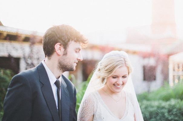 the-grounds-of-alexandria-jenny-packham-wedding30