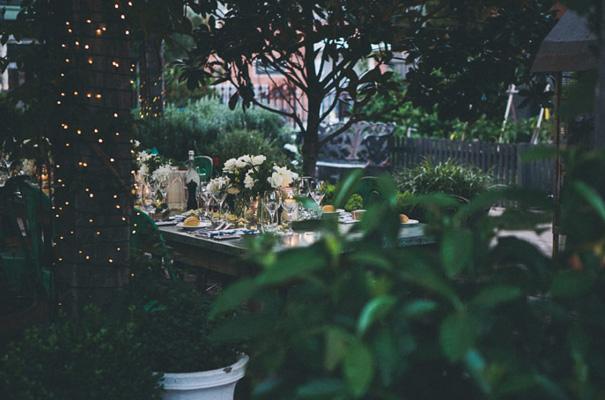 the-grounds-of-alexandria-jenny-packham-wedding31