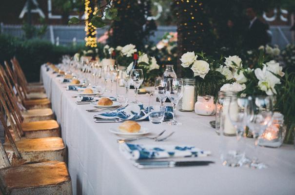 the-grounds-of-alexandria-jenny-packham-wedding35