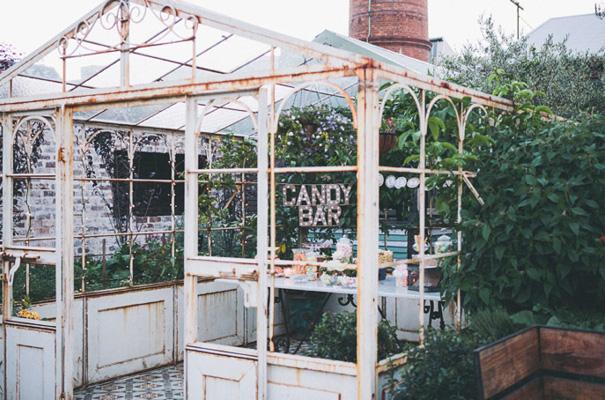 the-grounds-of-alexandria-jenny-packham-wedding36