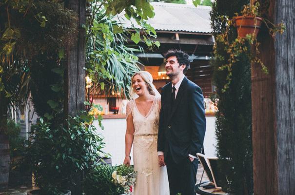 the-grounds-of-alexandria-jenny-packham-wedding37