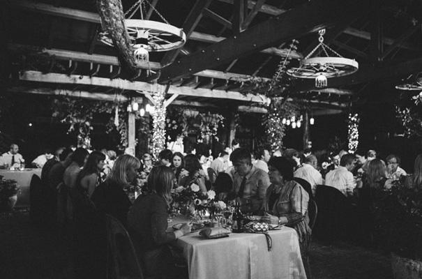 the-grounds-of-alexandria-jenny-packham-wedding40