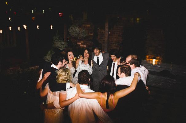 the-grounds-of-alexandria-jenny-packham-wedding48