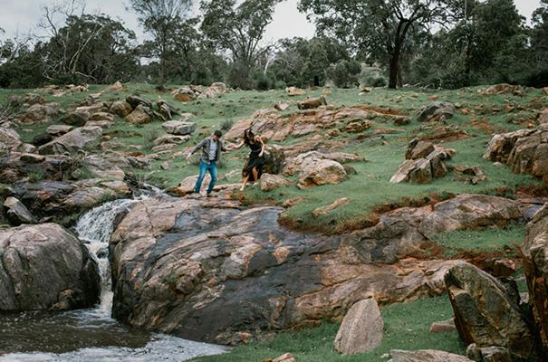 west-australian-perth-wedding-photographer