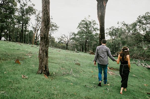 west-australian-perth-wedding-photographer10