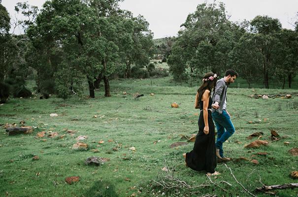 west-australian-perth-wedding-photographer11