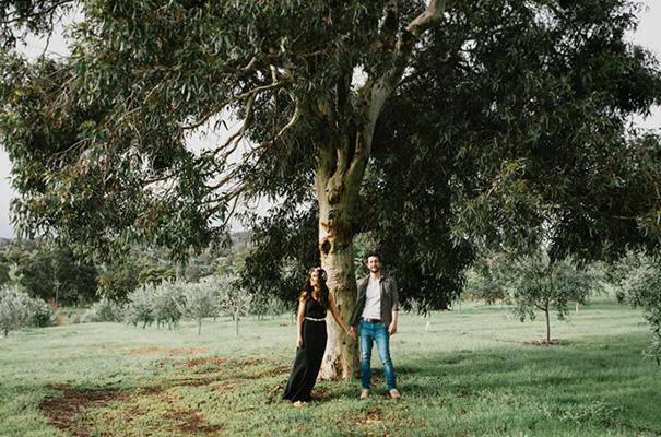 west-australian-perth-wedding-photographer12