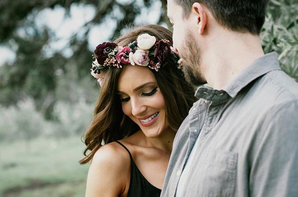 west-australian-perth-wedding-photographer13