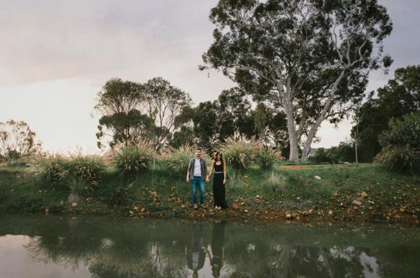 west-australian-perth-wedding-photographer14